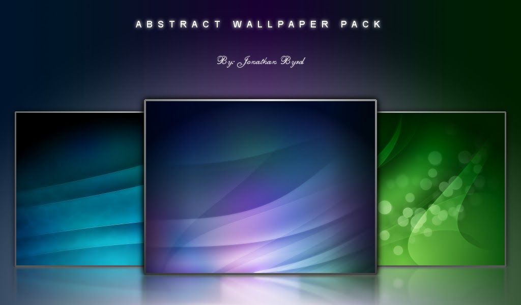 Abstract Wallpaper Pack By Falco101 Watch Customization Wallpaper Abstract Wallpapers Aurora Green Lights Water S De Abstract Wallpaper Wallpaper Abstract