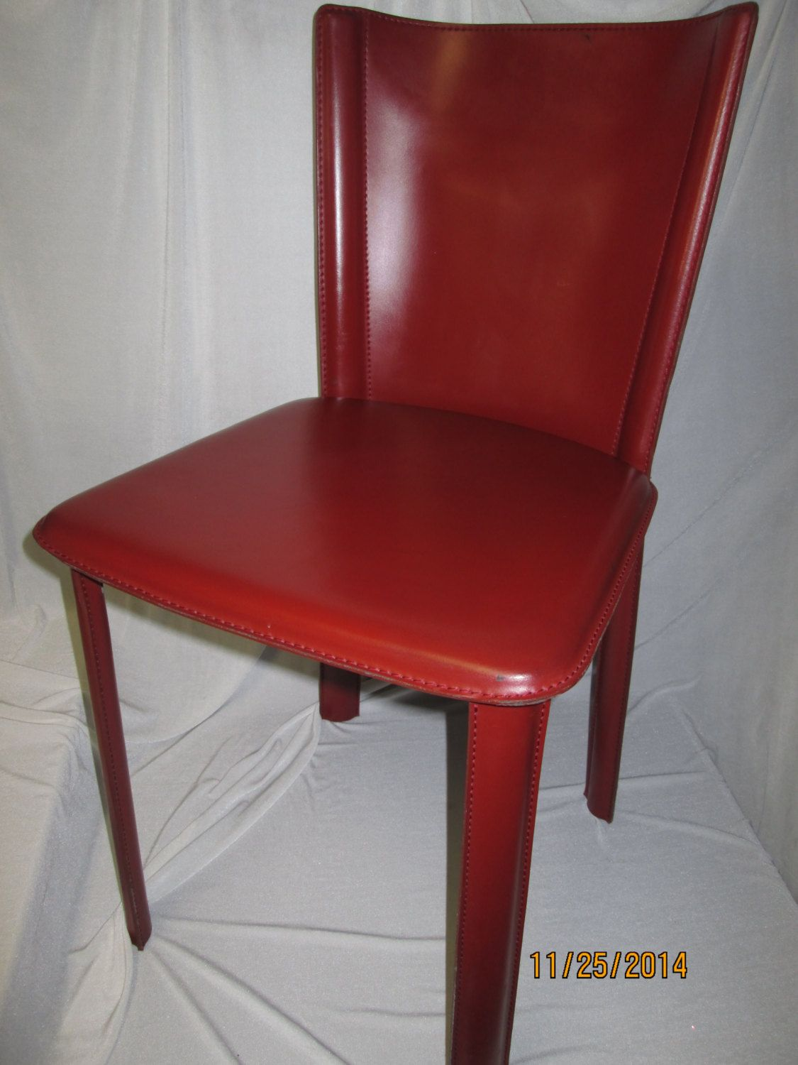 Pin On Italian Leather Chairs