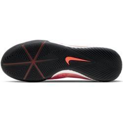 Photo of Nike Zoom Phantom Venom Pro Ic Fußballschuh für Hallen- und Hartplätze – Pink NikeNike