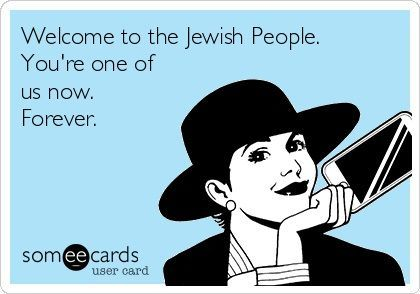 Today I Am A Jew Someecards Funny Pictures My Text Messages