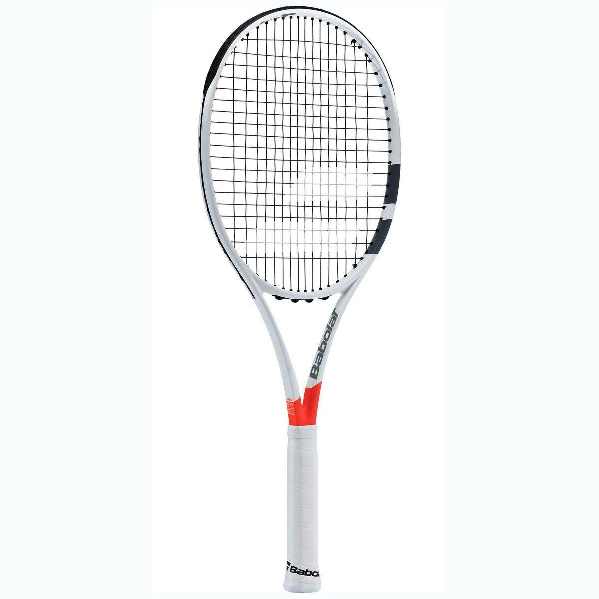 Buy Babolat Pure Strike Super Lite Tennis Racquet Unstrung Online Order Babolat Pure Strike Super Lite Tennis Racqu Tennis Racquet Racquets Tennis