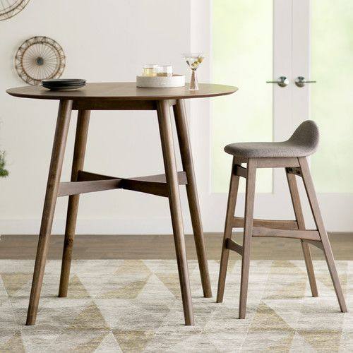 duro 30 bar stool home pinterest bar stools stool and table rh pinterest com