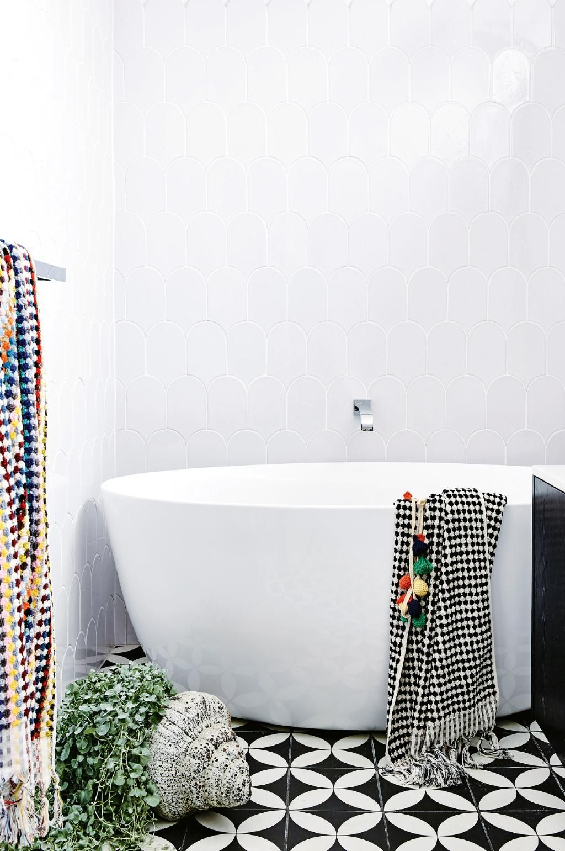 Tile inspiration | Home | Pinterest | Decorating