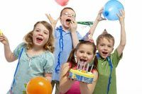Indoor Field Day Games For Kids Kid Stuff Field Day Games Games