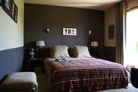 chambre adulte colorée   bedroom   Pinterest   Recherche