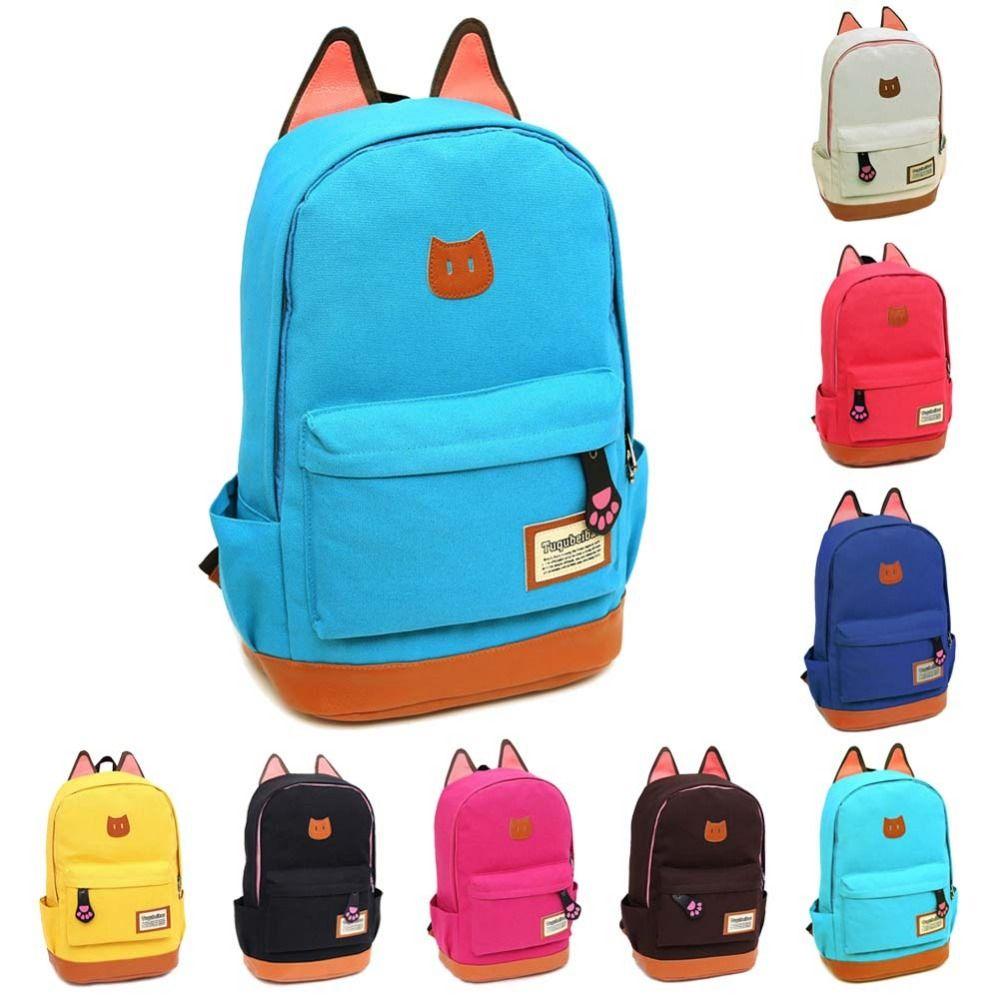 Рюкзак top cat backpack купить рюкзак-торба adidas в украине