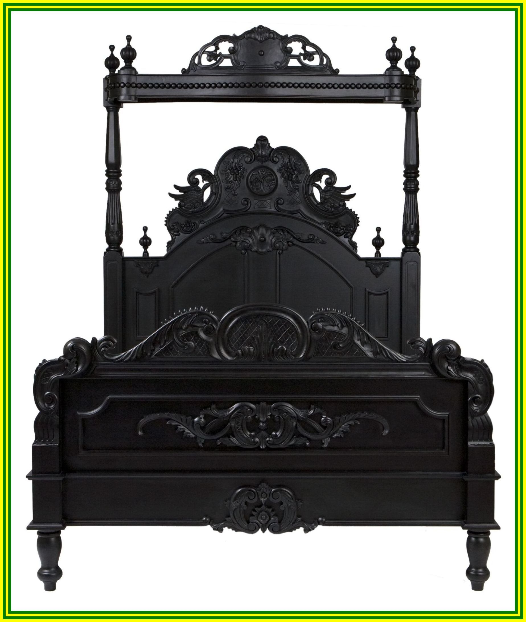 40 Reference Of Black Dresser Victorian Gothic Bedroom Furniture Bedroom Furniture For Sale Bedroom Furnishings