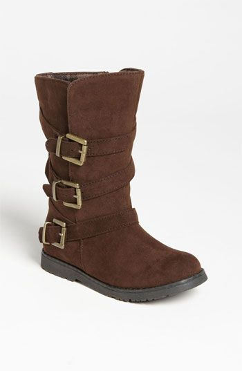 Jumping Jacks 'Casey' Boot (Toddler, Little Kid & Big Kid) available at #Nordstrom