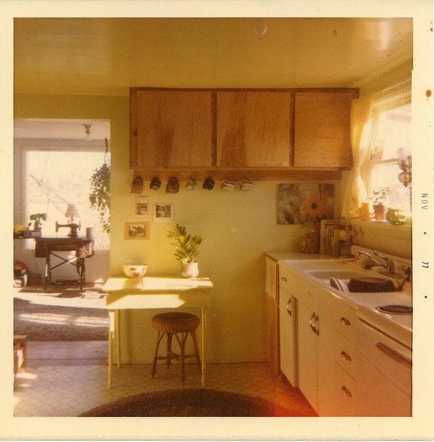 hippy kitchens hippie kitchen decor interior on hippie kitchen ideas boho chic id=47741