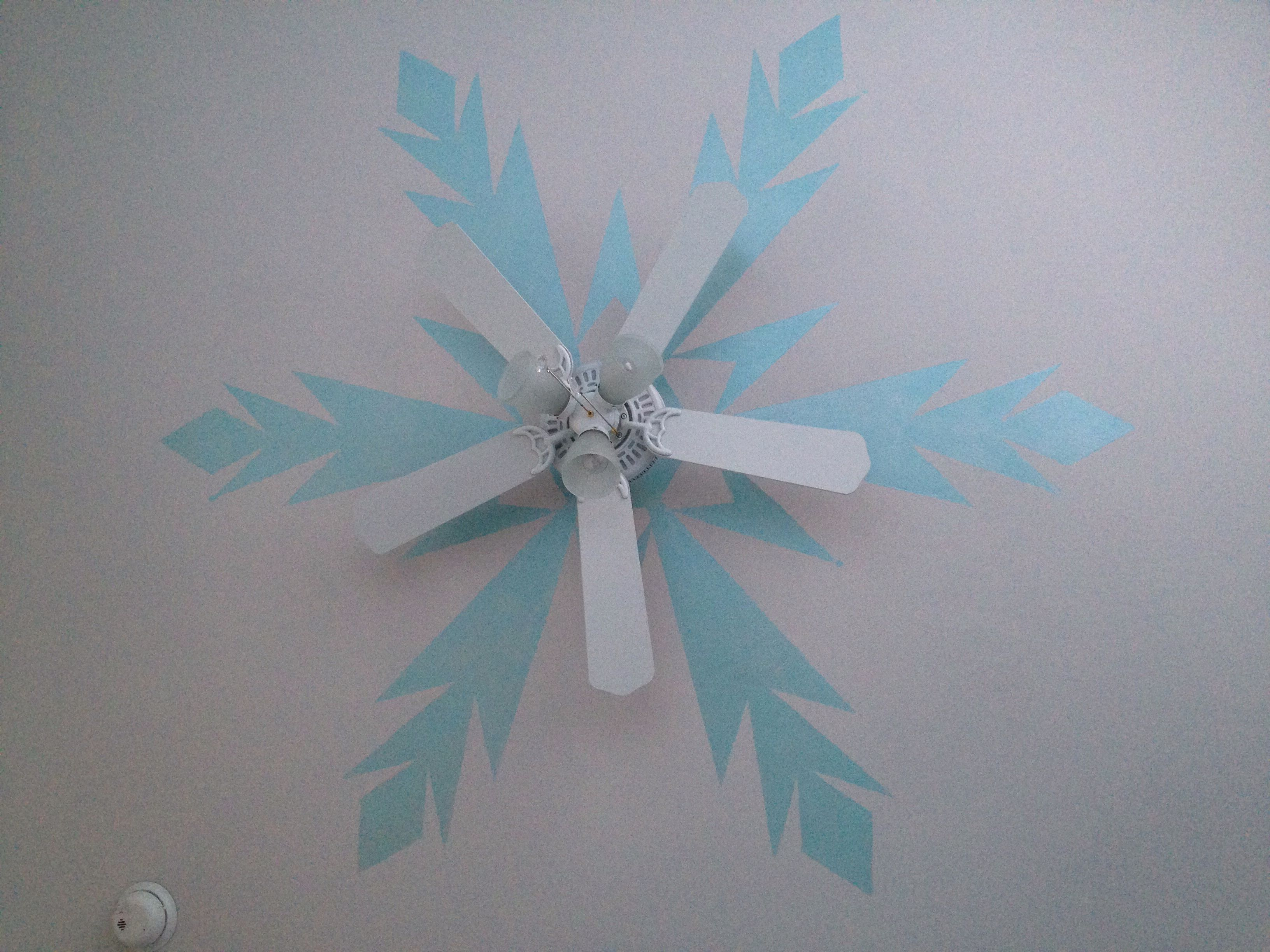 includes rubbed bronze indoor com kids light led faucetdirect miseno ceiling and oil bulbs mdf fan blades mfan fans kit