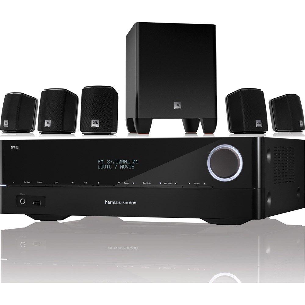 price aed1 999 buy harman kardon amplifier avr151 jbl 5 1 hometheater online at luluwebstore com [ 1000 x 1000 Pixel ]