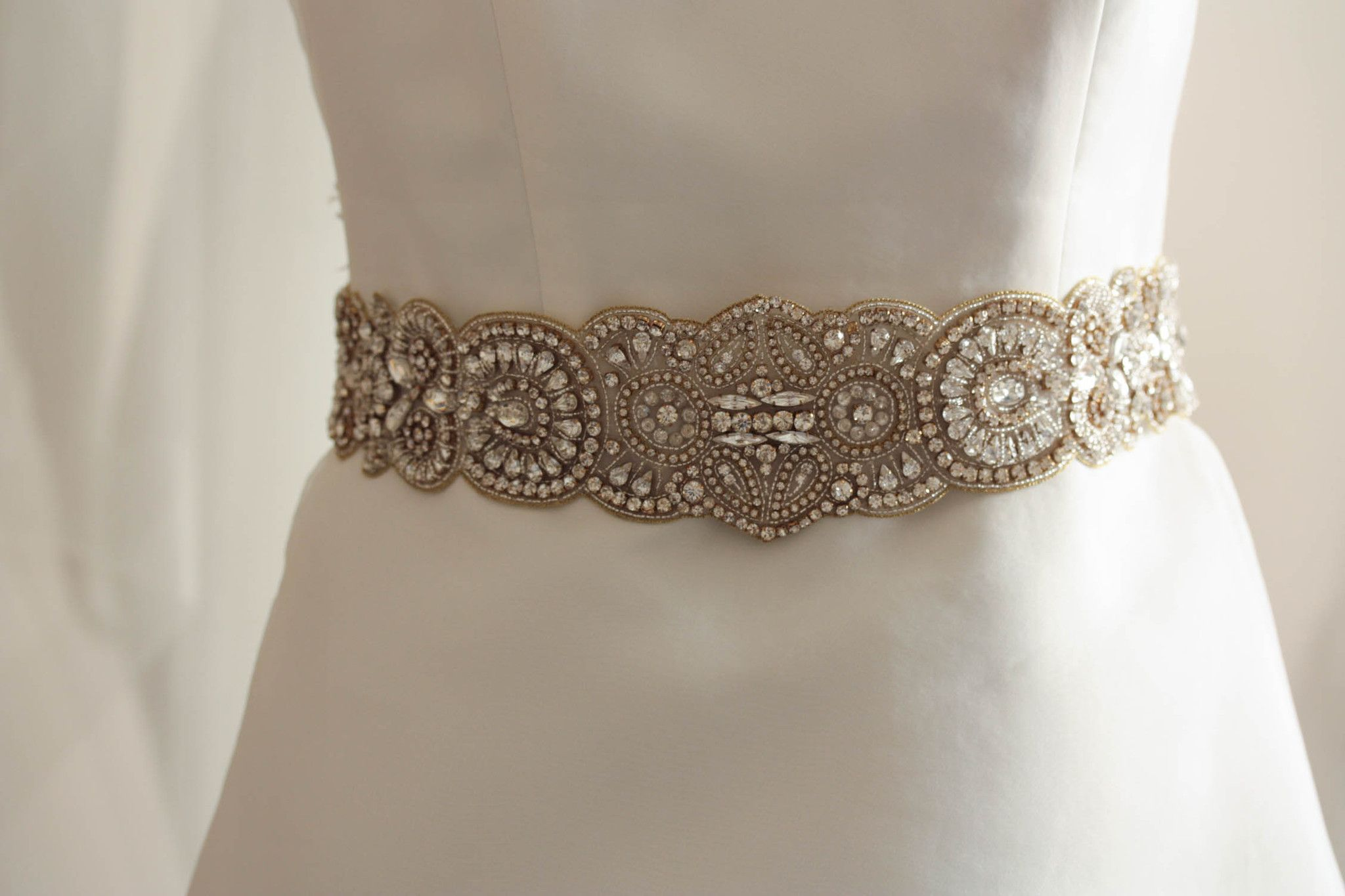Bridal Sashes Google Search Wedding Bridesmaids My Lovely