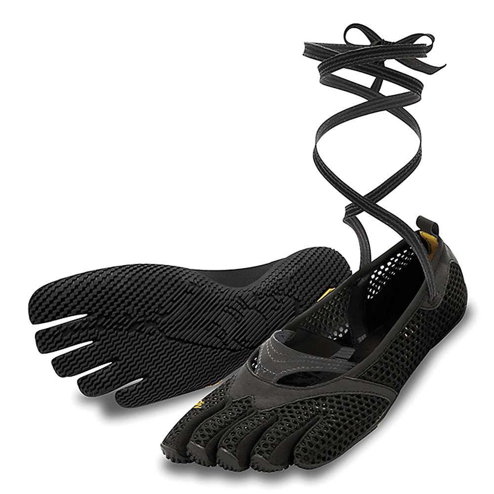 Vibram Five Fingers Women's Alitza Breathe Shoe - at Moosejaw.com