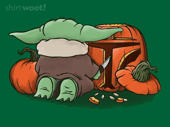 Missing Mando T Shirt Star Wars Memes Star Wars Pictures Star Wars Humor
