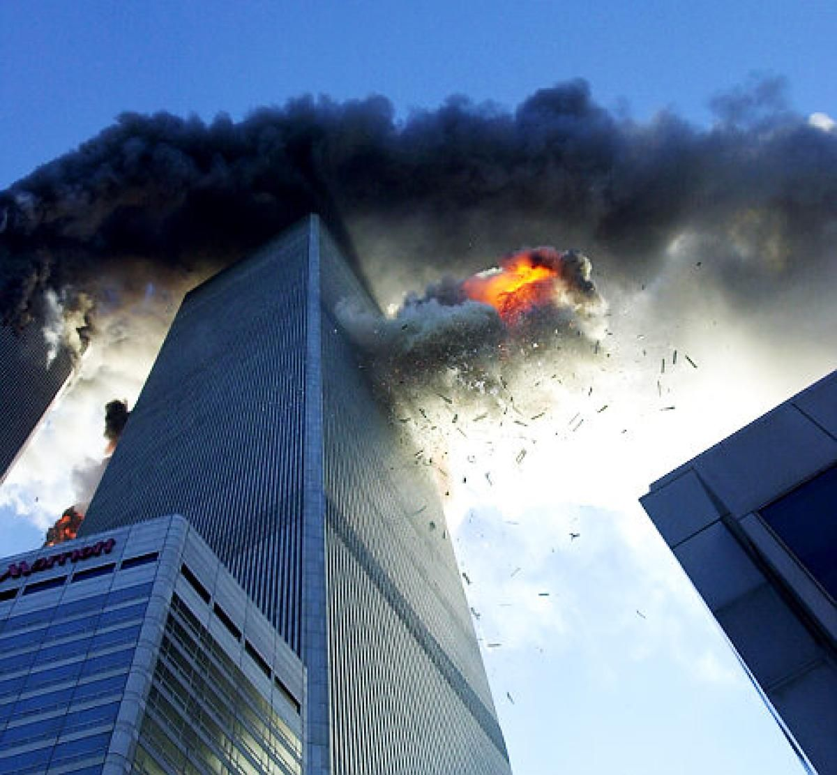 alg twin towers plane crash jpg jpg times pixels  alg twin towers plane crash jpg jpg 1 200times1 111 pixels 9 11