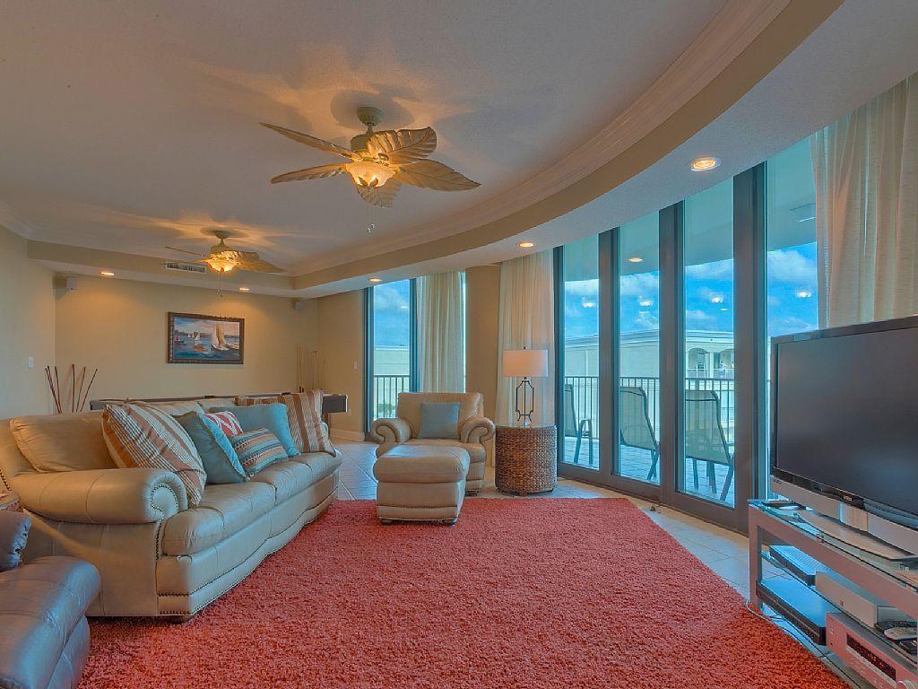 Condo vacation rental in Orange Beach, AL, USA from VRBO