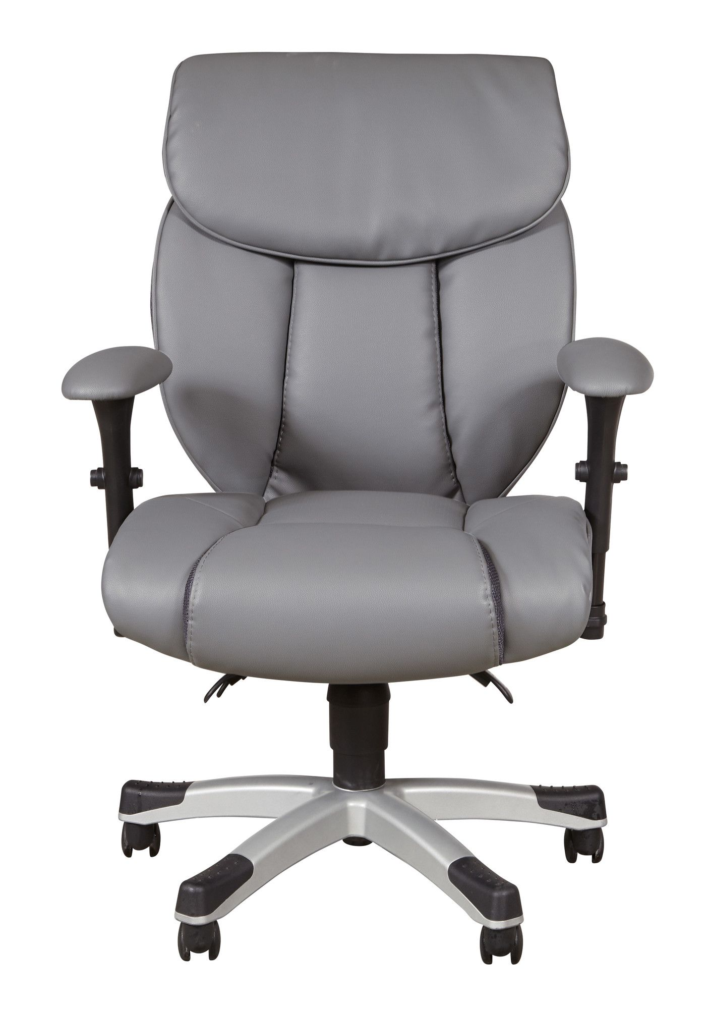 Arevalo desk chair products pinterest desks memory foam and