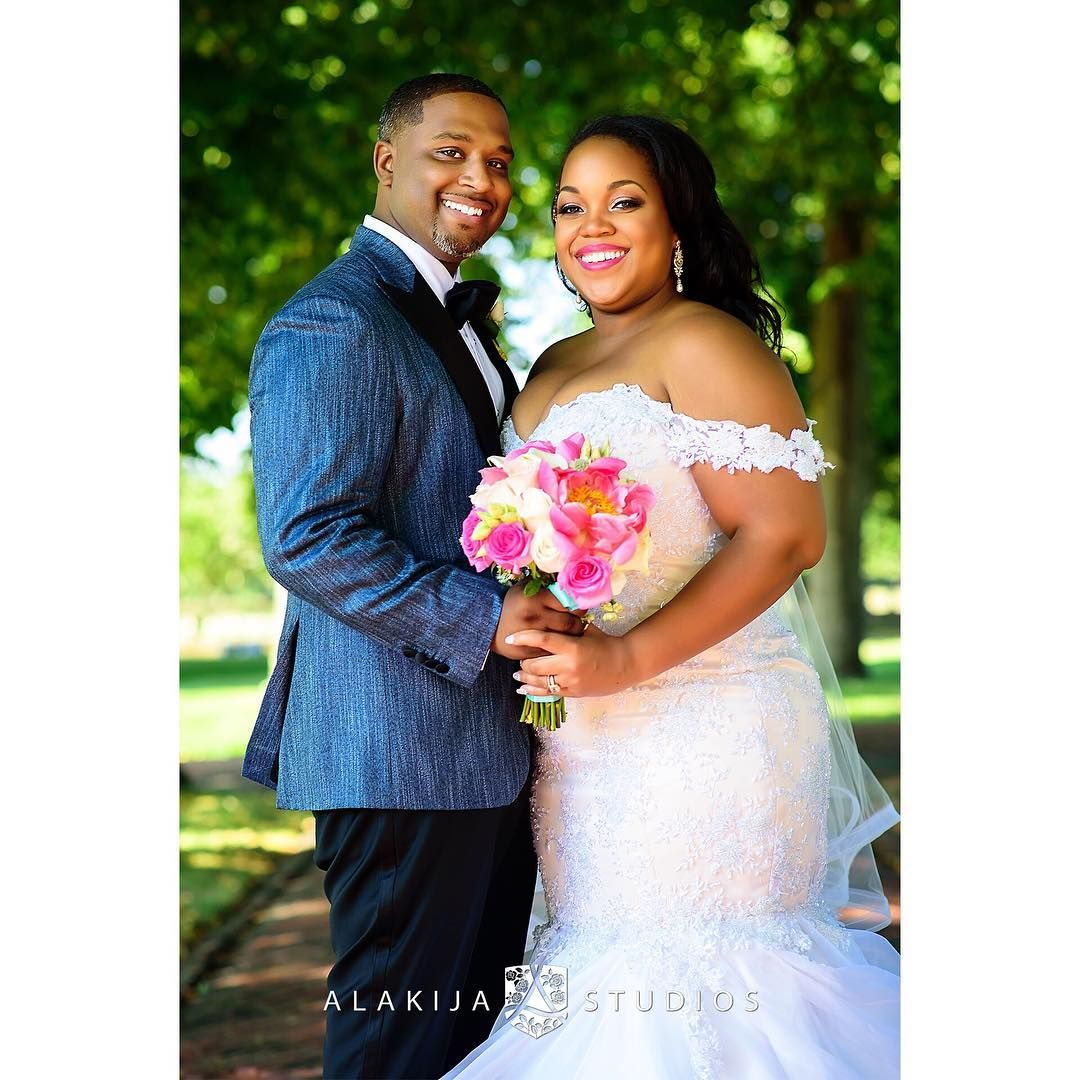 Perfect Park Chateau Wedding Photos In 2020 Chateau Wedding Nj Wedding Photographer Wedding Photos