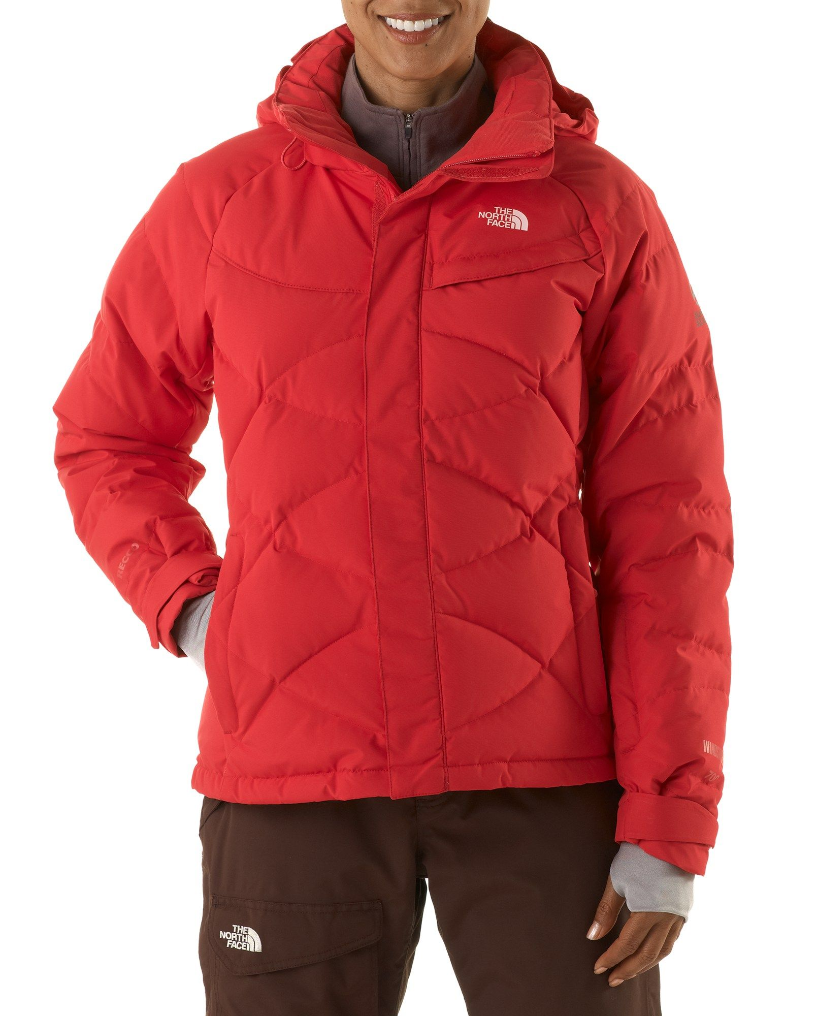 The North Face Helicity Down Insulated Jacket Women S Rei Co Op Jackets For Women Insulated Jacket Women Jackets [ 2000 x 1609 Pixel ]
