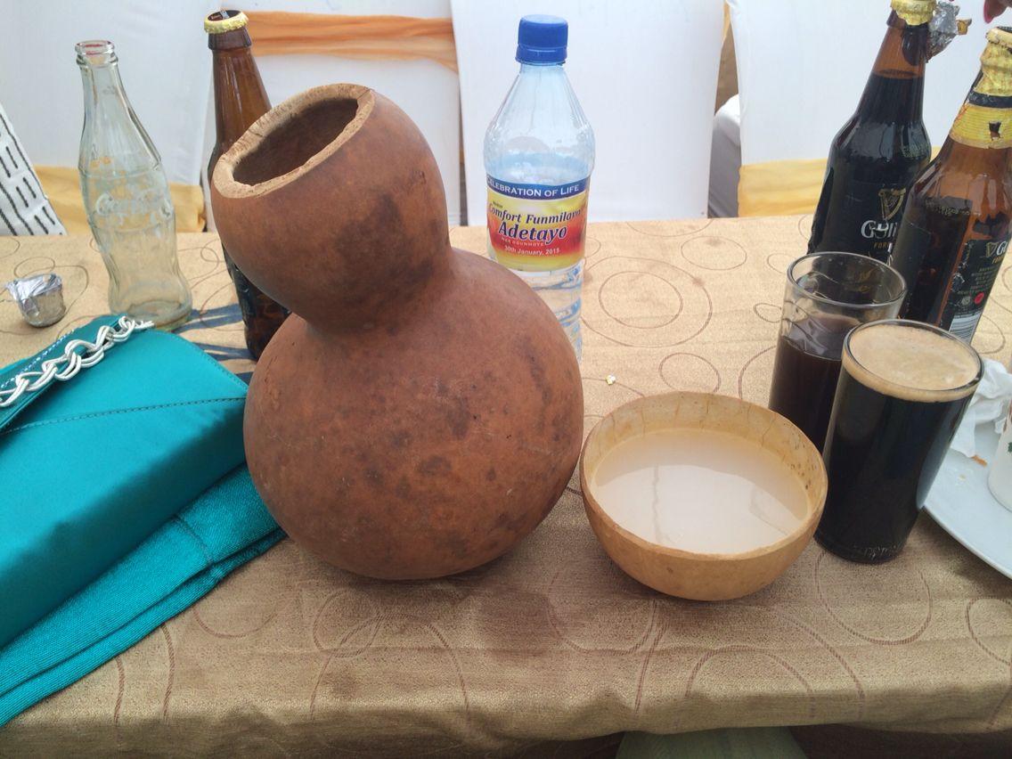 Emu Mobili ~ Traditional modernity akeregbe emu mellow s travelogue