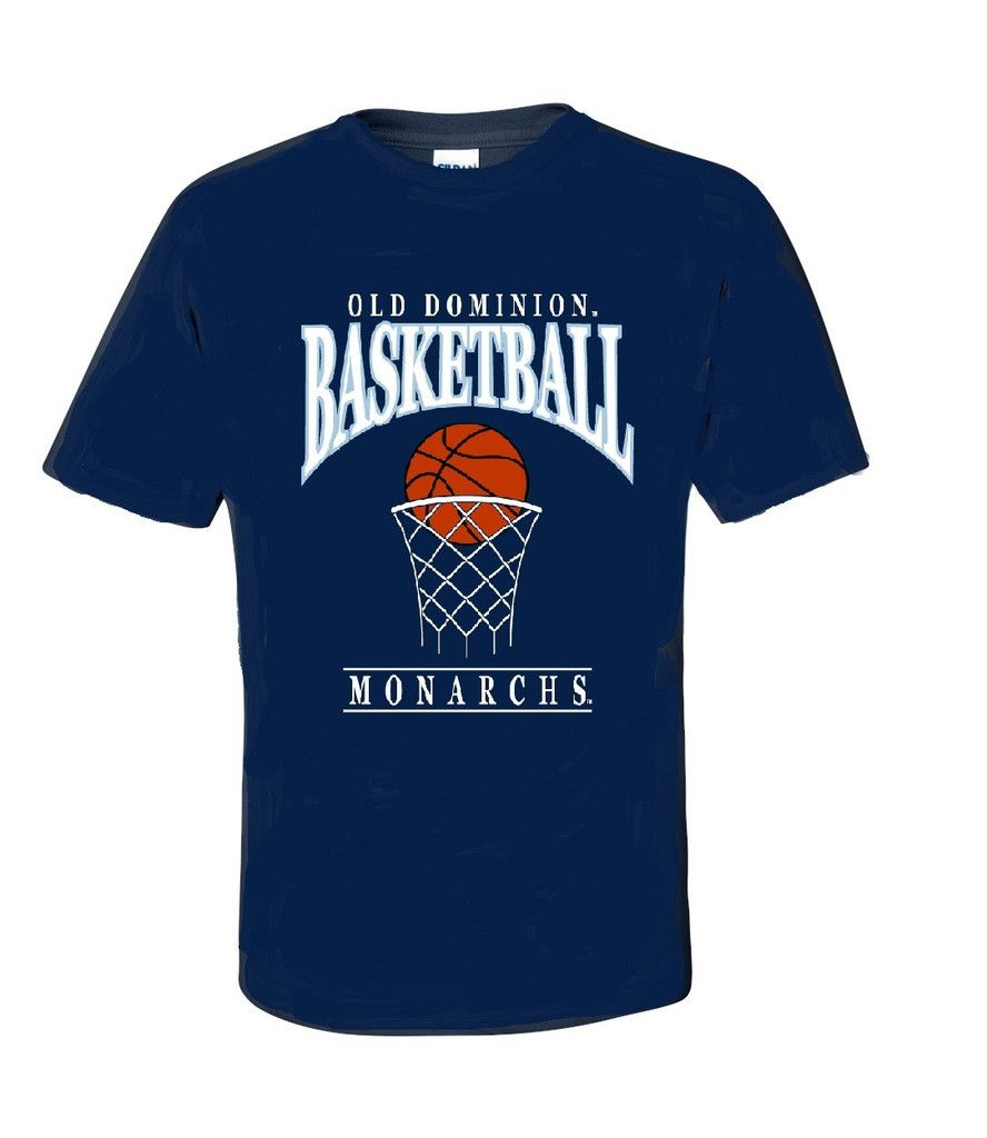 cool basketball t shirt designs images galleries with a bite. Black Bedroom Furniture Sets. Home Design Ideas