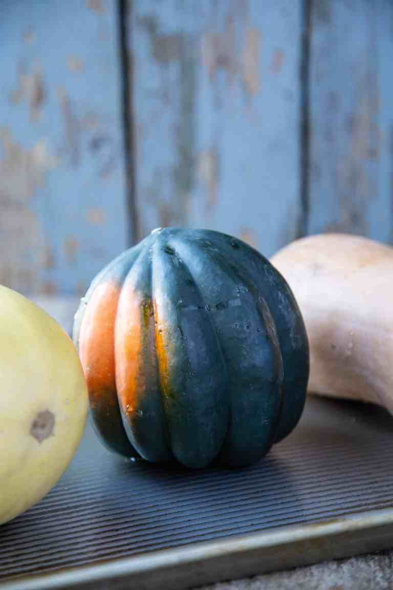 How To Cook Fall Squash How To Cook Squash Squash Roasted Squash
