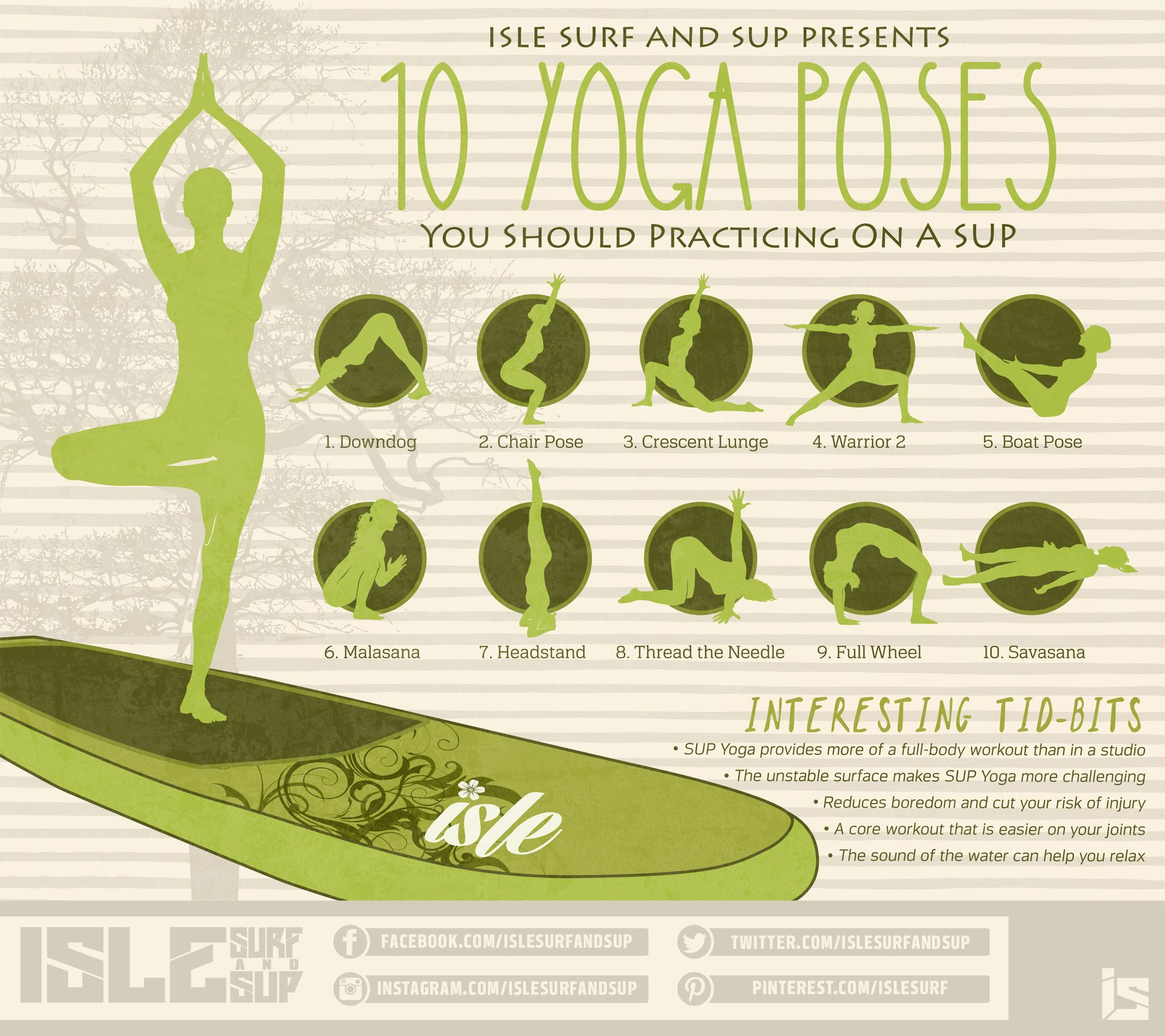 Here to Keep the Inner Peace! 9 Different Yoga Joe Action Figures