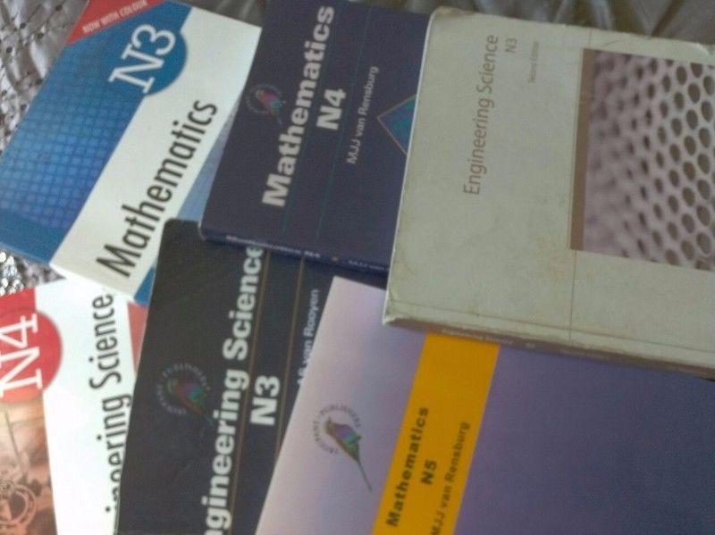 N1 N2 N3 N4 N5 And N6 City Centre Gumtree South Africa 170025245 Science Tutor Engineering Science Engineering