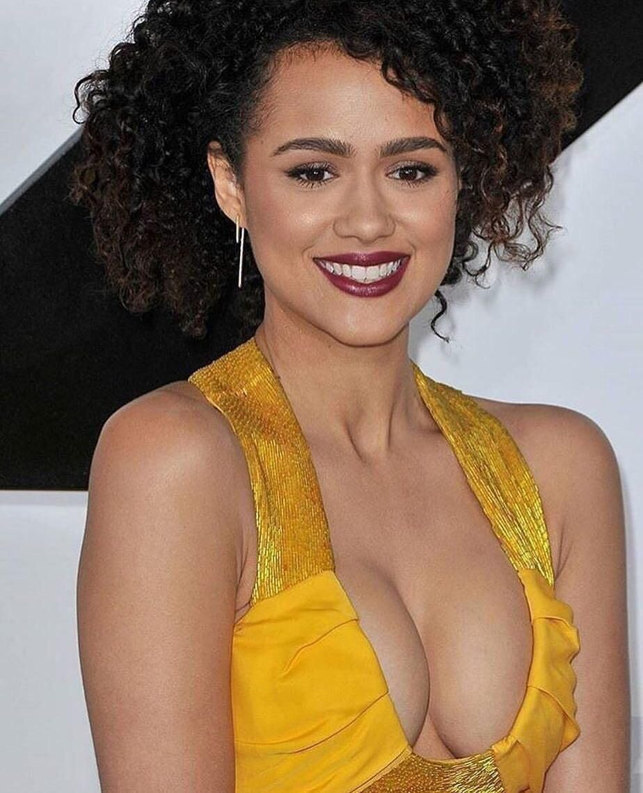 Cleavage Rosabell Laurenti Sellers naked (51 photos), Pussy, Hot, Selfie, butt 2018