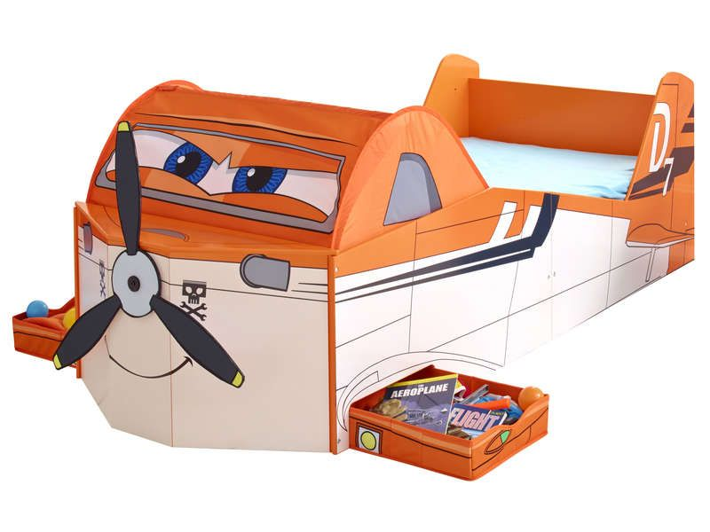 lit enfant avion vente de lit b b conforama small boy bedrooms pinterest lit b b. Black Bedroom Furniture Sets. Home Design Ideas