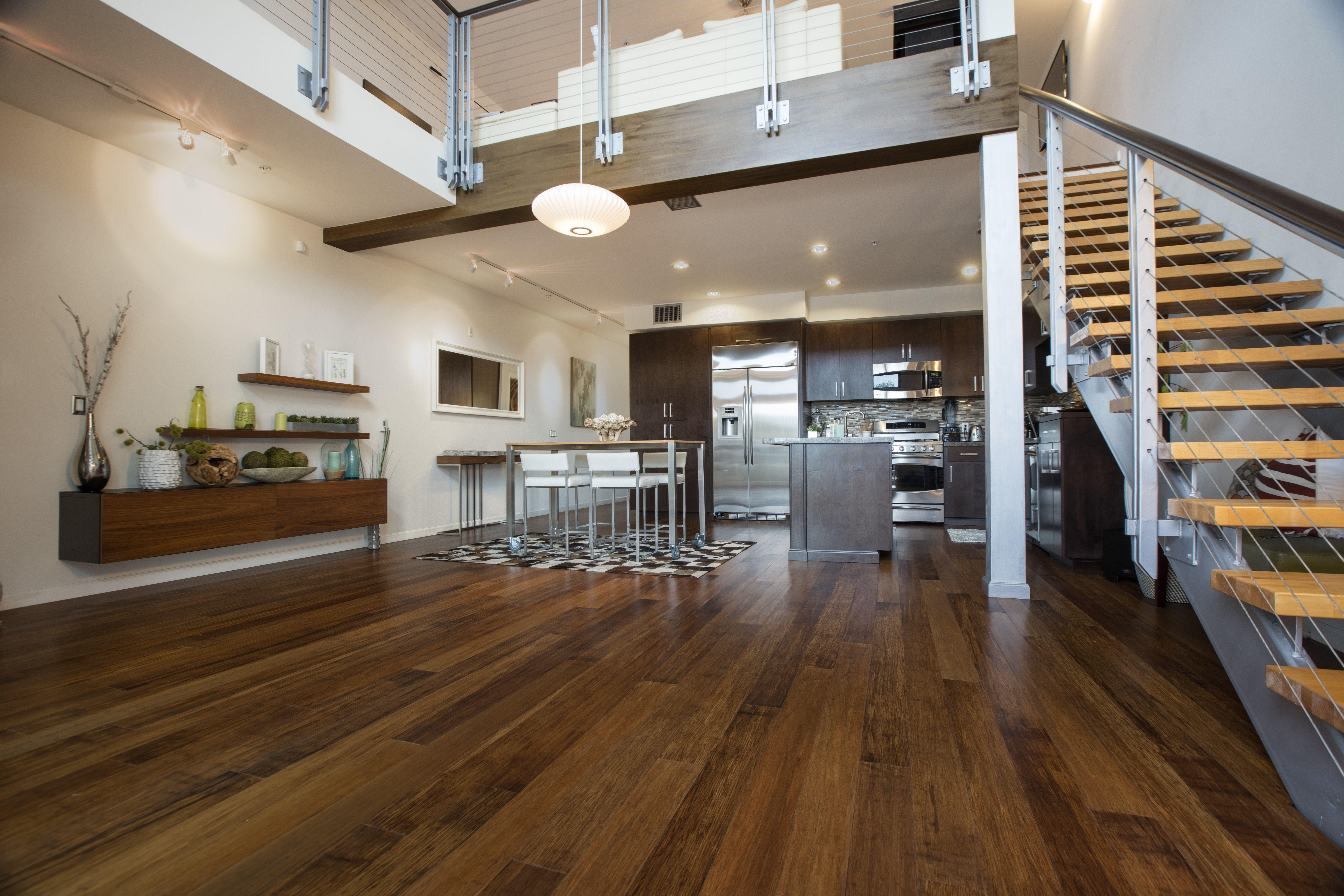 Java Bamboo Flooring Chart Topping Janka Rating 50 Year