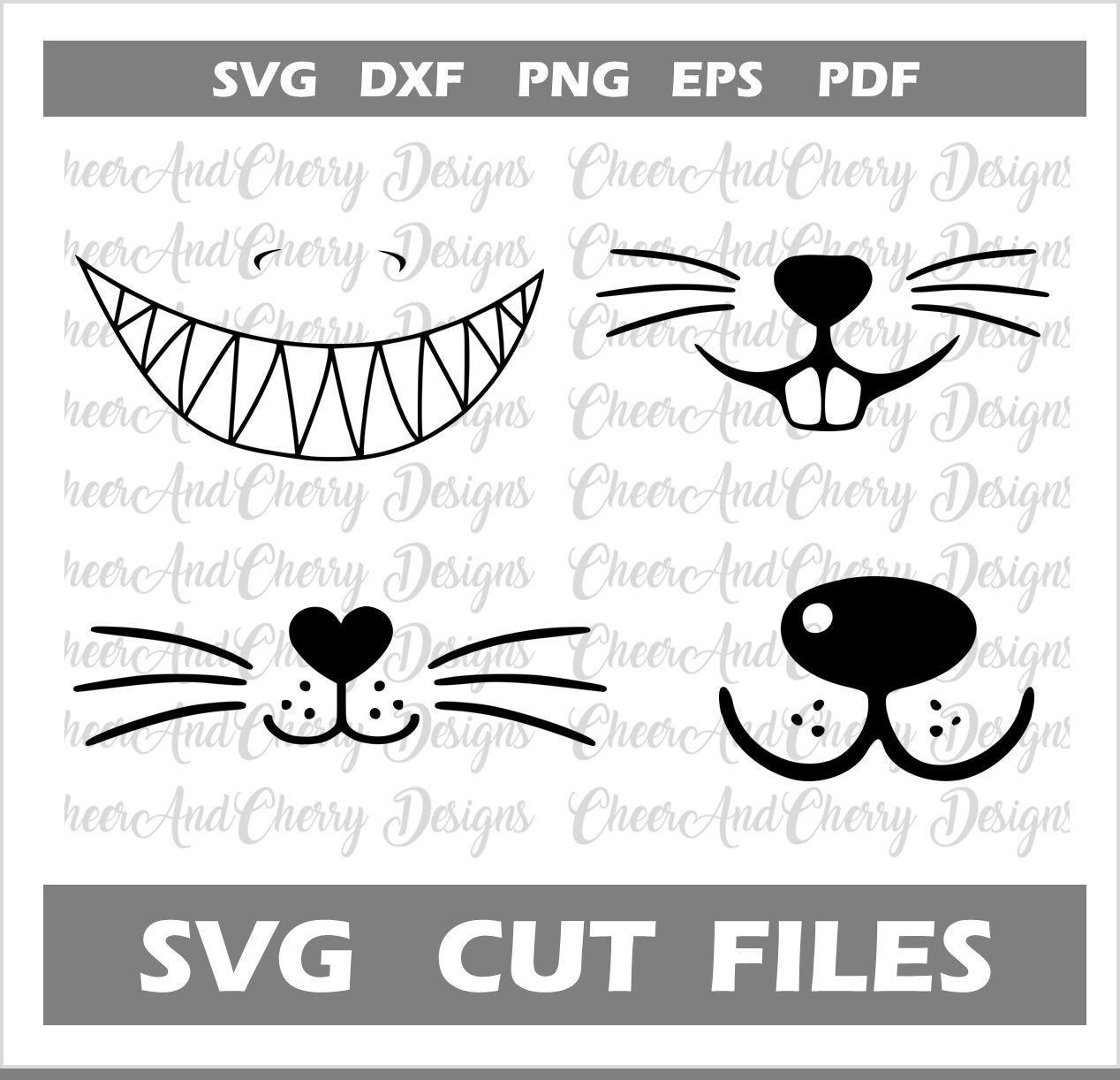 Mask Designs Svg Free