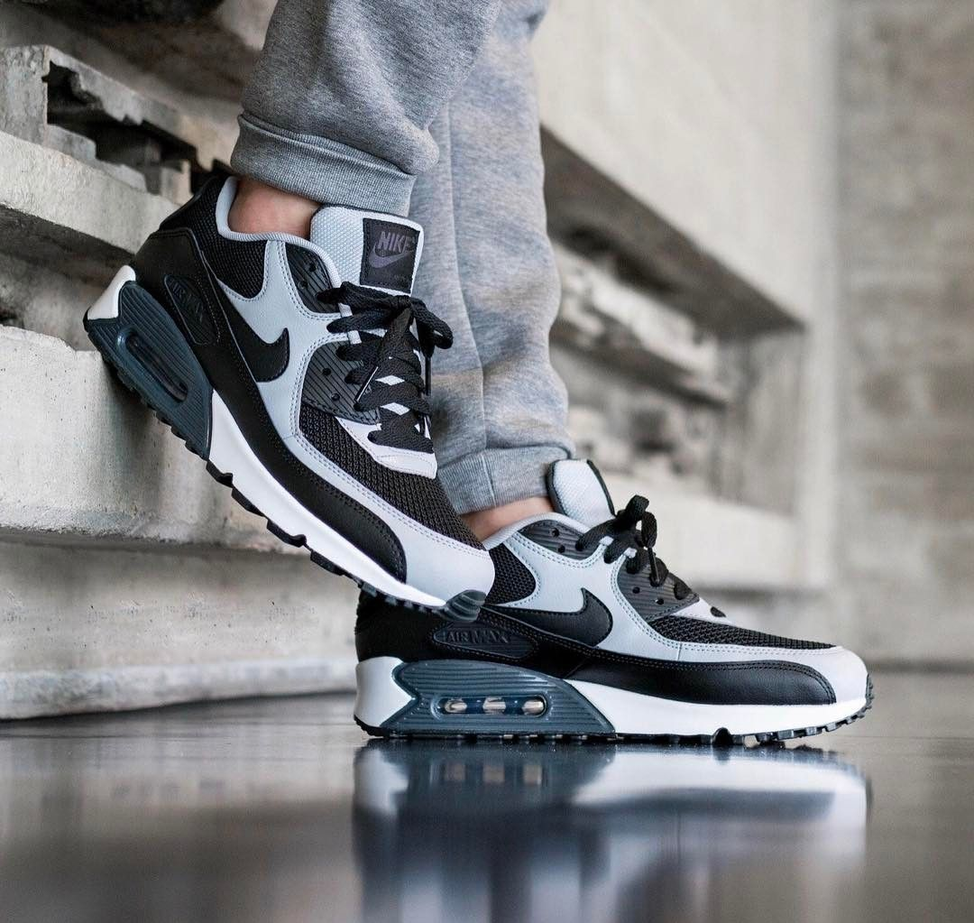air max 90 essential premium