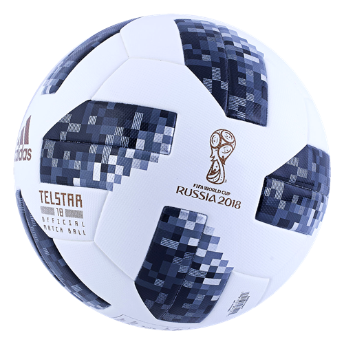 2018 Fifa World Cup Ball World Cup Soccer Ball Soccer World Cup 2018
