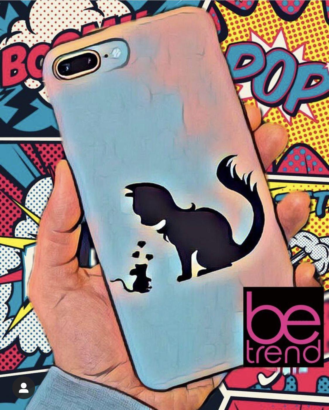 Cover amici animali personalizzata | Phone cases, Case, Instagram
