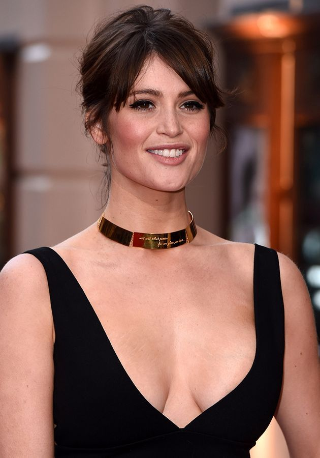 gemma arterton interview