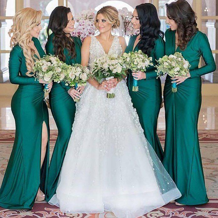 Source weddinglaneGetting married You need to click