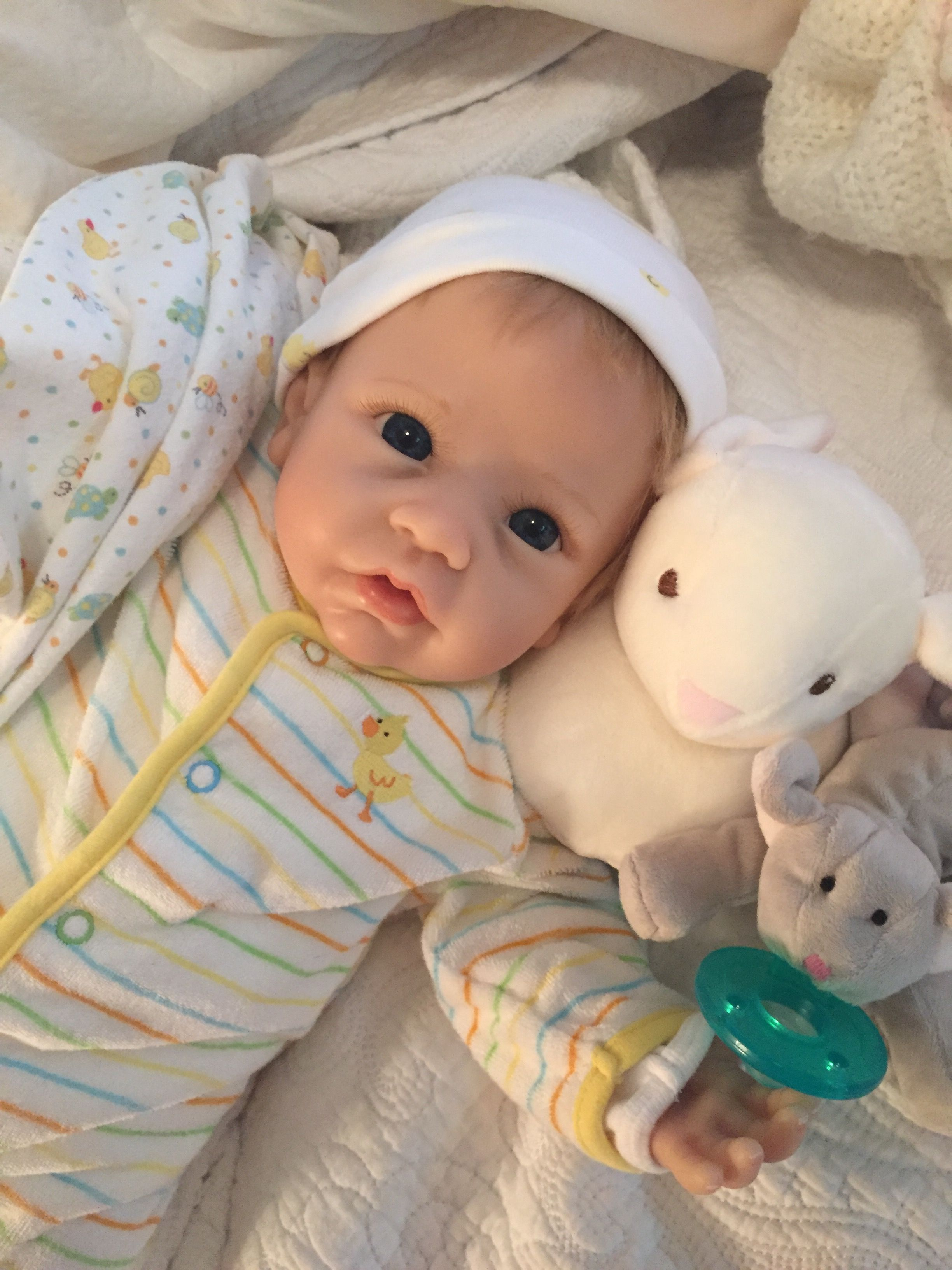 Pin by La Belle Sophie on Adorable Baby Clothes