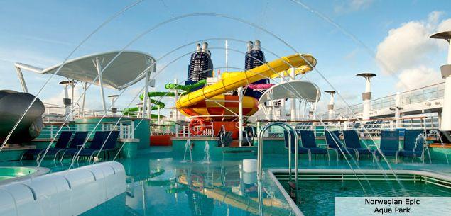 Nickelodeon Cruise Looks Fun My Bucket List Pinterest - Nickelodeon cruise ships