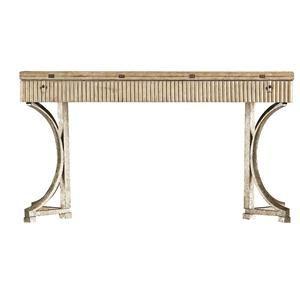 Stanley Furniture Coastal Living Resort Curl Tide Flip Top Table - Item Number: 062-28-03