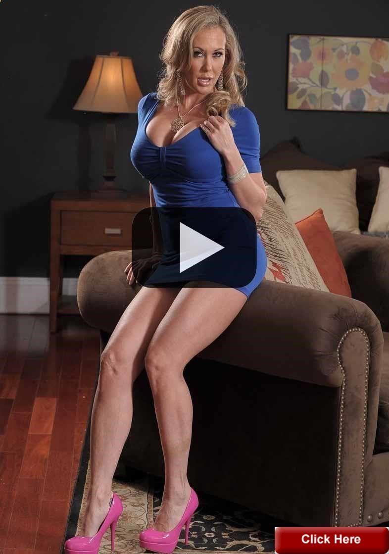 dating website ass porn