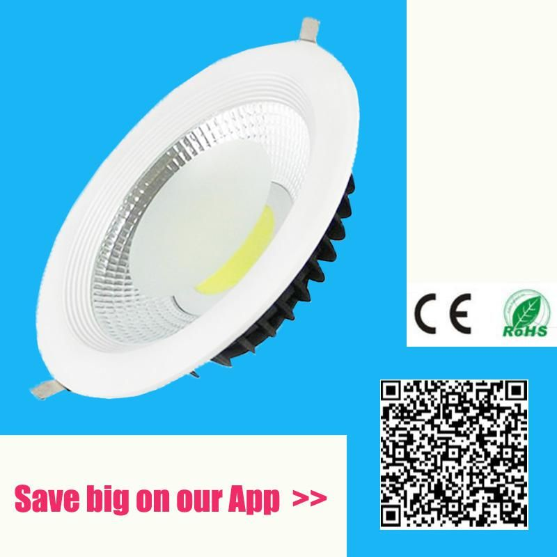 Basic Info Product Description Customer Question Answer Ask Something For More Details 0 Model No Fl T4968 Beam Angle 15d 25d 40degree Input