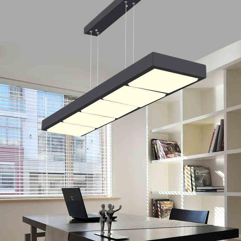 Find More Ceiling Lights Information