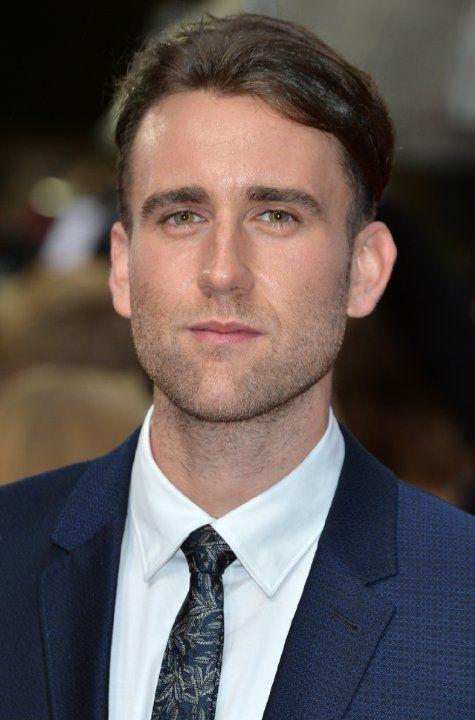 Pictures Photos Of Matthew Lewis Matthew Lewis Harry Potter Neville Harry Potter Cast