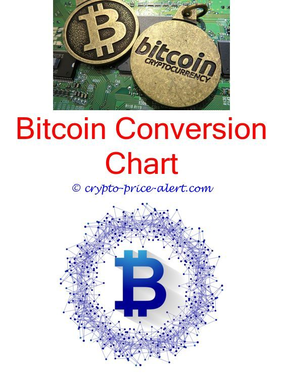 Bitcoin hashrate cryptocurrency developers sweden cryptocurrency bitcoin hashrate cryptocurrency developers sweden cryptocurrency does bitcoin mining work build bitcoin mining hardware value of bitcoin over ccuart Images