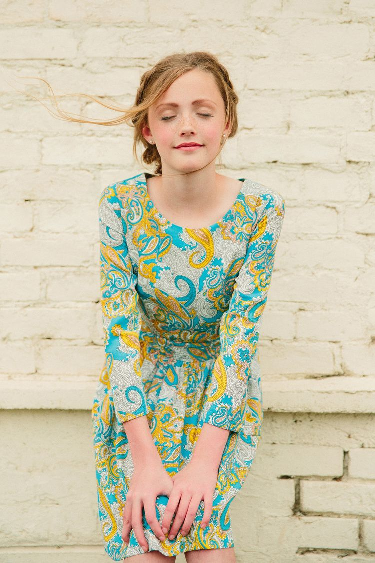 Cute childrens outfits. Spring outfits for girls. Cute