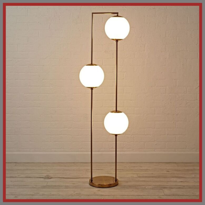 123 Reference Of Lamps Cool Floor Lamps In 2020 Floor Lamp Cool Floor Lamps Modern Lamp