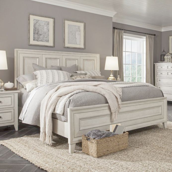 Modern Bedroom Furniture Set Near Me: Furniture Stores Near Thousand Oaks Every Furniture El