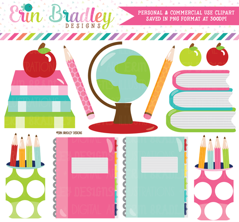 Rectangle Side Boxes Clipart Book clip art, Clip art