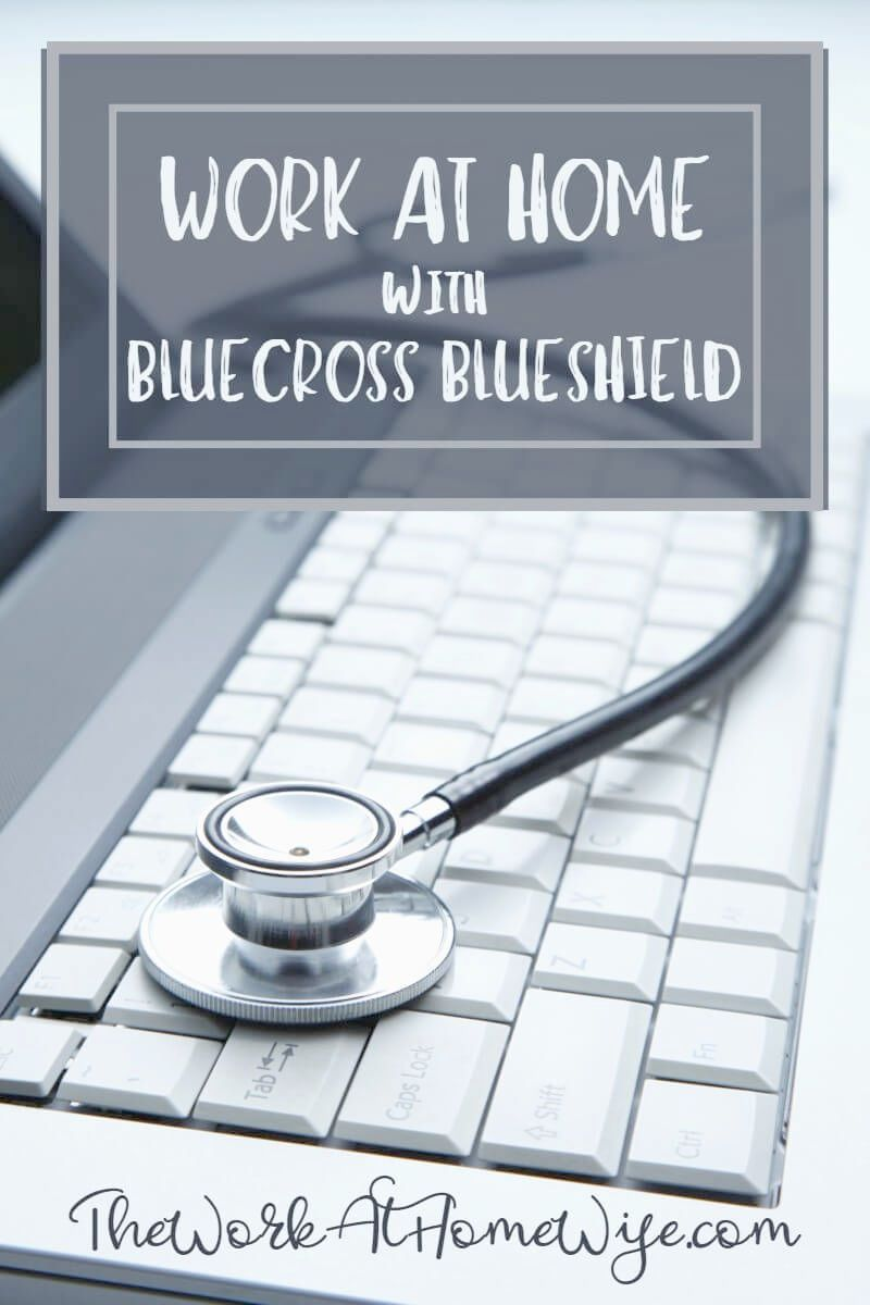 Neat Work From Home Ideas For Moms In Chennai Jobs Pinterest